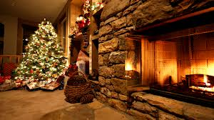 Christmas Eve Service Beaumont Tx, Christmas traditions Southeast Texas, holiday ideas SETX