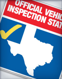 Hardin County Motors Texas State Inspection