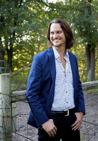 Home Free Tim Foust Nederland Church