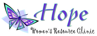 Hope Center Beaumont pregnancy help clinic
