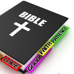 Bible study Wildwood Baptist Church Village Mills TX, Bible Study Big Thicket, Bible Study Warren TX, Bible Study Kountze
