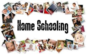 Home school resources Southeast Texas
