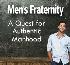 Men's Fraternity Small Southeast Texas