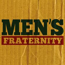 Men's Fraternity Southeast Texas 8