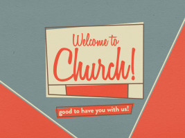 church invitation Beaumont TX, church invitation Southeast Texas, SETX church visitors, Golden Triasngle church visit, church resources Beaumont TX, church resources Southeast Texas