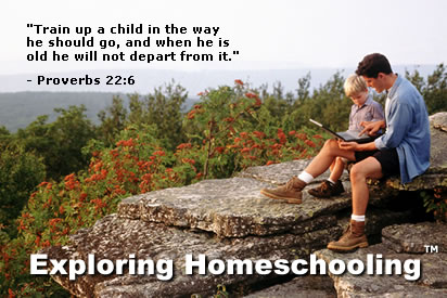 home school featured image 2