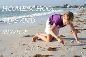 homeschool Southeast Texas, SETX homeschool help, homeschool Golden Triangle TX