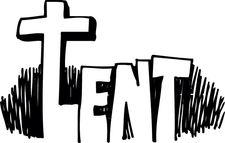 Lent Beaumont TX, Lent SETX, Lent Southeast Texas, Lent Golden Triangle TX, Lent Port Arthur, Lent Nederland TX