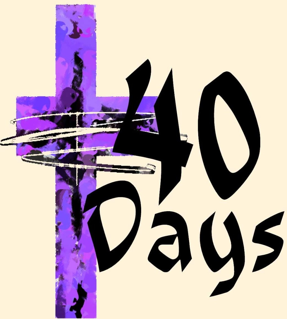 Lent Silsbee Tx, Lent Zavalla, Lent Colmesniel, Lent Sam Rayburn, Lent Crystal Beach TX, Lent Big Thicket