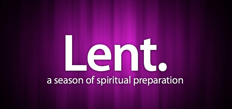 Lent Southeast Texas Church Community, SETX Youth Group, SETX Youth activities, SETX youth events, Lent Beaumont TX, SETX Lent, Lent Port Arthur, Lent Bridge City TX, Lent East Texas, Lent Lufkin TX, Lent Nacogdoches,