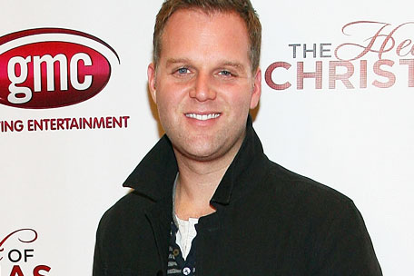 Matthew West Beaumont Christian Concerts