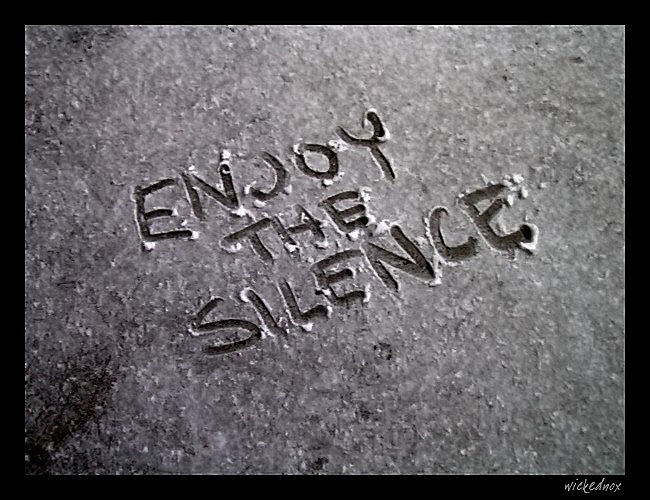 Southeast Texas Youth, lent Beaumont TX, lent Mid County, Lent Winnie TX, Lent Crystal Beach TX, Lent SETX