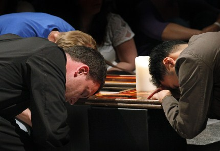 Southeast Texas Youth, Taize Beaumont TX, Lent Southeast Texas, Lent SETX, Lent Golden Triangle TX, Lent Beaumont TX, Lent Port Arthur, Lent Orange TX