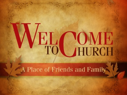 church directory Golden Triangle Tx