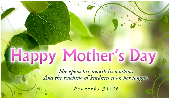 Image result for mother's day images church