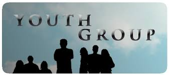 Youth Group Groves Tx