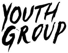 Youth Group Beaumont TX, youth group Southeast Texas, SETX youth Groups, Lent activities Southeast Texas, SETX Lent activities