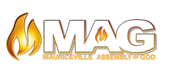 Mauriceville Assembly of God Southeast Texas Church Information