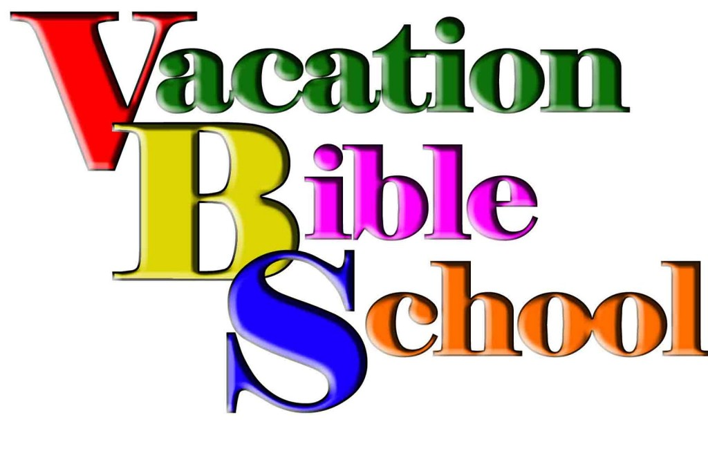 VBS Southeast Texas