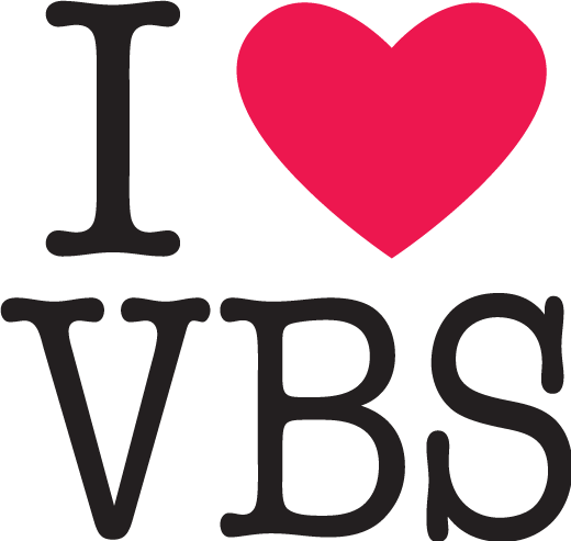 VBS Southeast Tx, Submerged VBS Beaumont TX, VBS Hardin County, VBS Tyler County, Vacation Bible School Hardin County, Vacation Bible School Tyler County, 2016 Vacation Bible School Silsbee