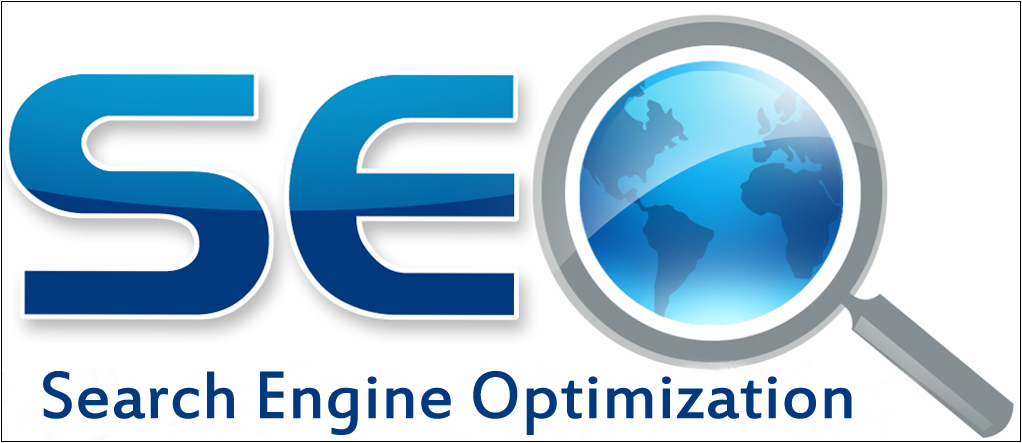 SEO Texas, SEO Beaumont TX, SEO Port Arthur, SETX SEO, SEO Southeast Texas, SEO Golden Triangle,