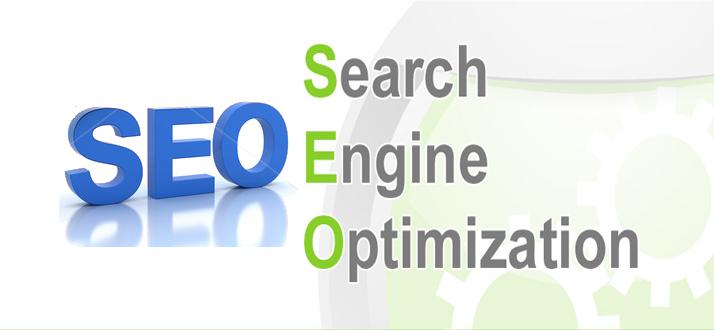 search-engine-optimization-in-houston-tx