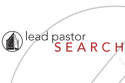 Pastor Search Beaumont Area