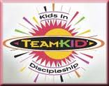 Team Kids Hardin County, Team Kids Wildwood Baptist Church, kids ministry Hardin County, children's ministry Big Thicket