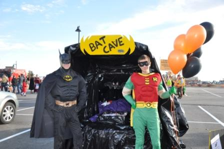 Trunk or Treat Lumberton TX, Trunk or Treat Hardin County, Halloween Lumberton TX, Haloween Hardin County, Halloween Southeast Texas, SETX Fall Festivals