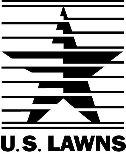 US Lawns Commercial Lawn Service Southeast Texas