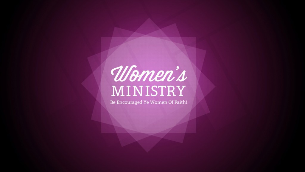 women's ministry Beaumont TX, women's ministry Port Arthur, women's ministry Port Neches, women's Ministry Mid County, women's fellowship Port Neches, women's fellowship Port Arthur, women's event Port Neches, women's event Port Arthur, women's event Mid County