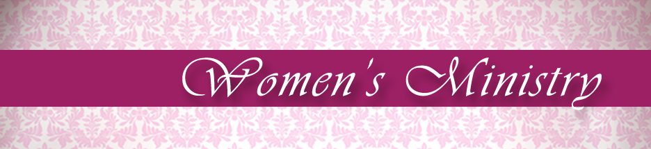 women's ministry East Texas, encouragement for women Golden Triangle TX, SETX women's encouragement,