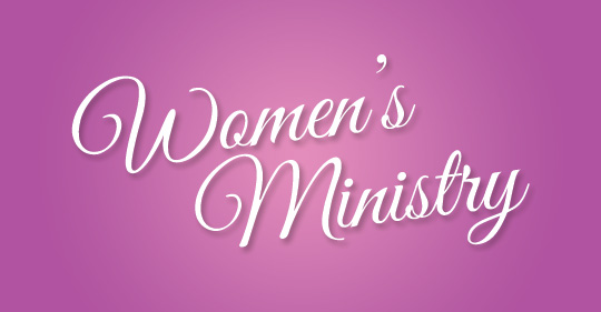 Women's Ministry Southwest Louisiana , women's ministry Golden Triangle, women's conference Golden Triangle, womens' conference Southwest Louisiana, Louisiana women's conference, SWLA womens' ministry, FBC Buna