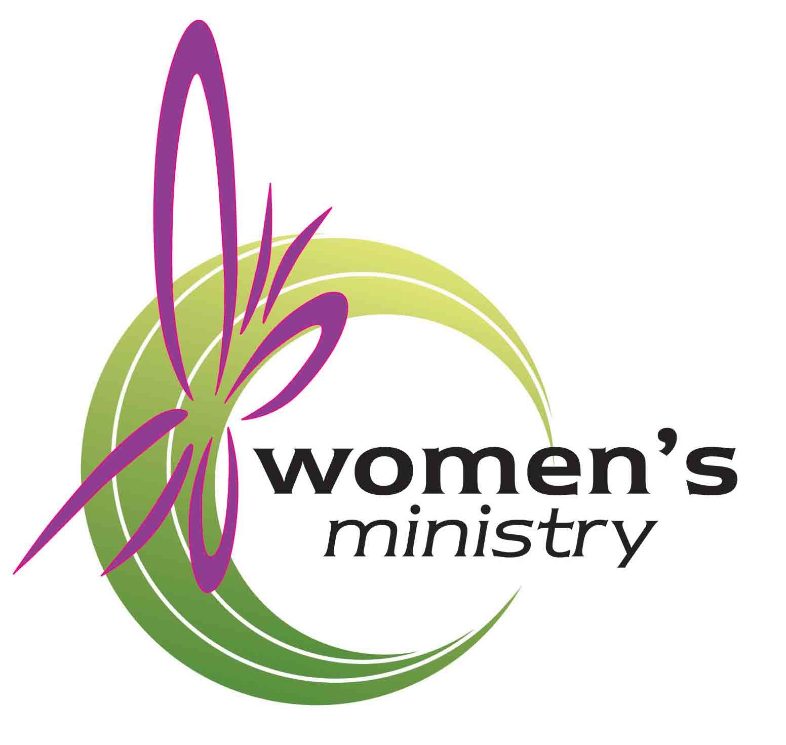 Beauty of Home – Debbie Slaughter SETX Women's Ministry ...