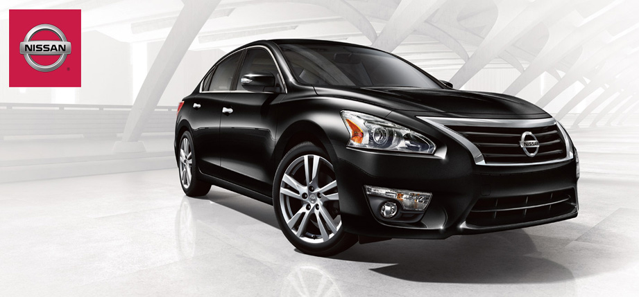 Right Car. Right Price. Silsbee Nissan Offers Great ...