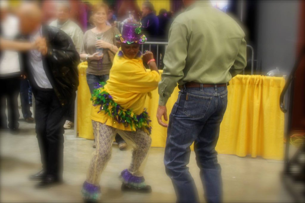 Taste of the Triangle Beaumont, restaurant news Southeast Texas, SETX foodie events, Eat Drink SETX, Fat Tuesday Beaumont, Mardi Gras Port Arthur, event guide Beaumont TX