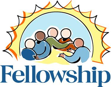 Christian fellowship Southeast Texas
