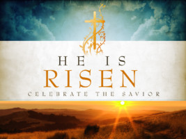 Easter Groves TX, Easter Mid County, SETX Easter Services, Easter Church Mid County
