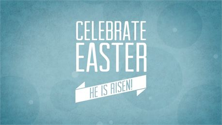 Easter Beaumont TX, Easter Service Beaumont TX, Easter Antioch Church, Easter Service Antioch Church Beaumont