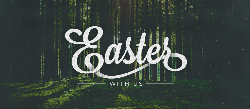 Easter Services Orange Tx, Easter worship Orange Tx, Easter Orange Tx, Easter Egg Hunt Orange TX