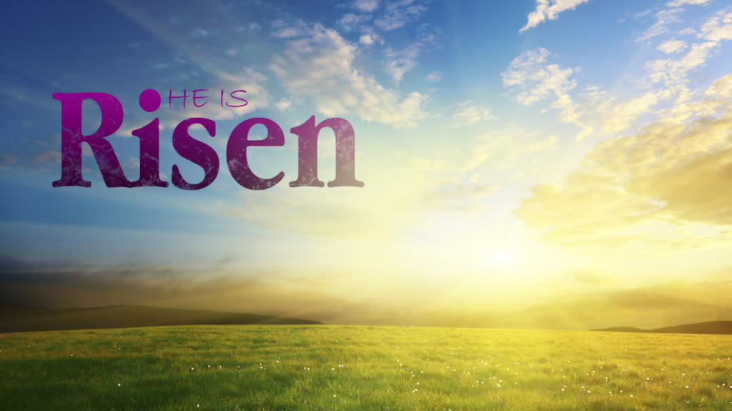 Easter Silsbee, Easter Lumberton TX, Easter Hardin County TX, Southeast Texas Easter worship times, SETX Easter Services