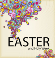 Easter Mid County, Easter Southeast Texas, Easter Services Jasper, Easter Worship Kirbyville