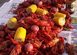 Crawfish Beaumont Texas, Boys Haven raffle, Boys Haven raffle Beaumont TX, Crawfish Festival Southeast Texas, SETX Crawfish Festival, Parkdale Mall Crawfish Festival,