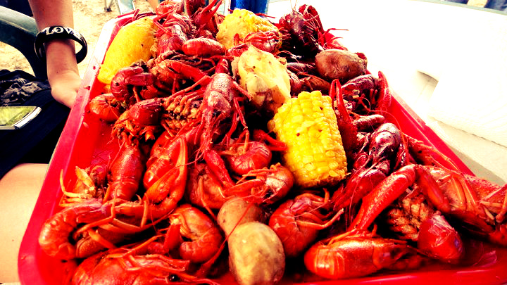 Crawfish Beaumont, crawfish boil Beaumont TX, crawfish festival Beaumont TX, Boys Haven Crawfish Festival, crawfish Southeast Texas, crawfish boil Southeast Texas, crawfish boil SETX, crawfish boil Golden Triangle TX, Crawfish Beaumont TX, Crawfish Southeast Texas, Crawfish SETX, Crawfish Golden Triangle TX, Crawfish Lumberton TX,