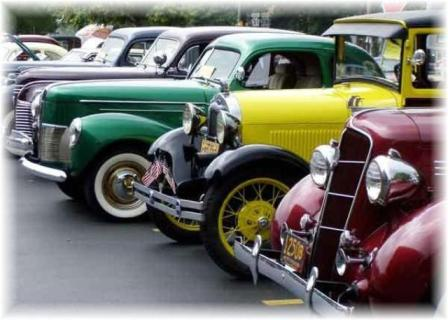 SETX Family Fun Guide Boys Haven Crawfish Festival May SETX - Car show beaumont tx
