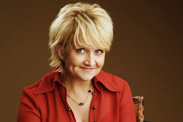 Chonda Pierce tickets Silsbee Tx