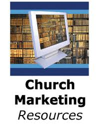 church marketing Southeast Texas, church marketing SETX, church marketing Beaumont TX, church marketing Port Arthur, church marketing Golden Triangle TX