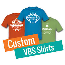 t-shirts Nederland TX, t-shirts Beaumont TX, screen print Port Arthur, SETX Screen Print, Southeast Texas screen print, screen print Golden Triangle TX, Screen Printing Vidor, T-shirts Vidor, T-shirts PNG, Port Neches T-shirts, T-shirts Beaumont TX, VBS T-shirts, Texas VBS T-shirts, SETX VBS T-shirts, church t-shirts, Southeast Texas church t-shirts,
