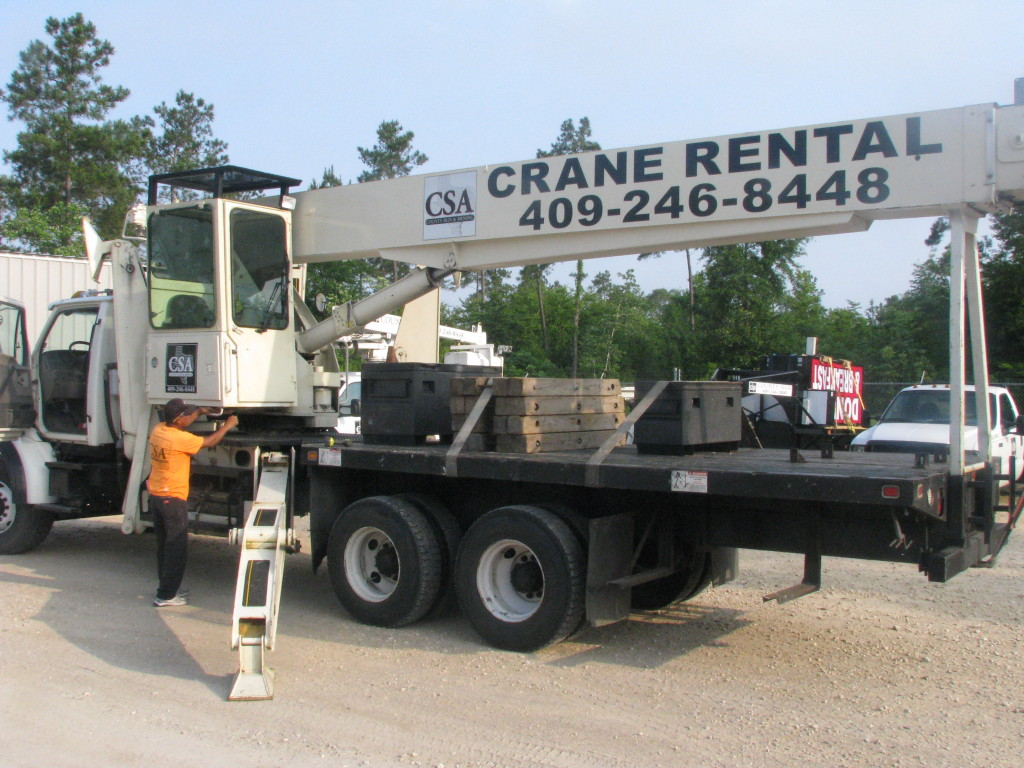 County Sign and Awning Sulfur LA, Crane Rental SWLA, County Sign and Awning Beaumont TX, Golden Triangle sign companies, sign shop Orange Tx, church sign company Crystal Beach, sign company Liberty TX