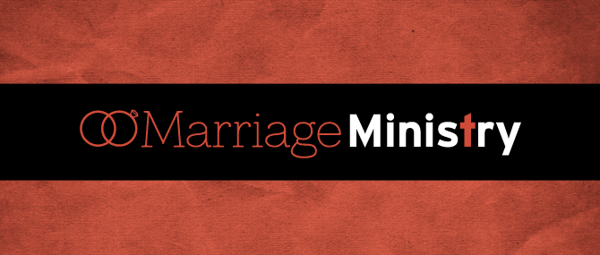 Marriage Ministry Lumberton Tx